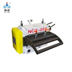 Small-sized Servo Roll Feeder-Mechanical Release NCF Series