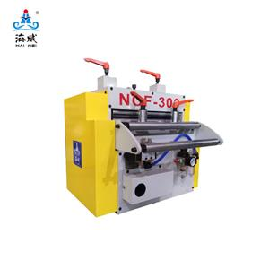 Small-sized Servo Roll Feeder-Pneumatic Release NCF Series