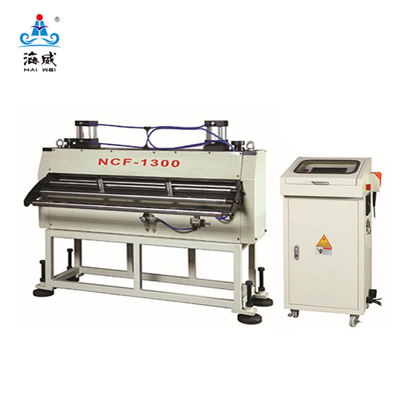 Punch Press Servo Roll Sheet Metal Coil Feeder Straightener